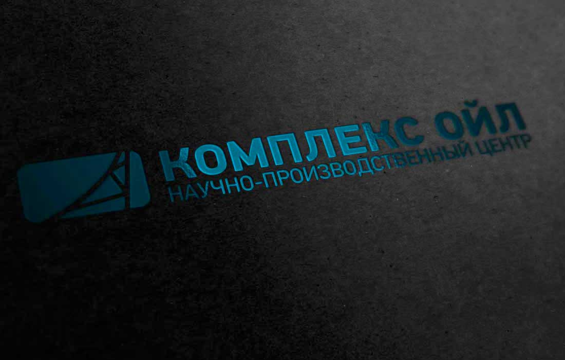 Click to enlarge image logotip_kompleks_oil2.jpg