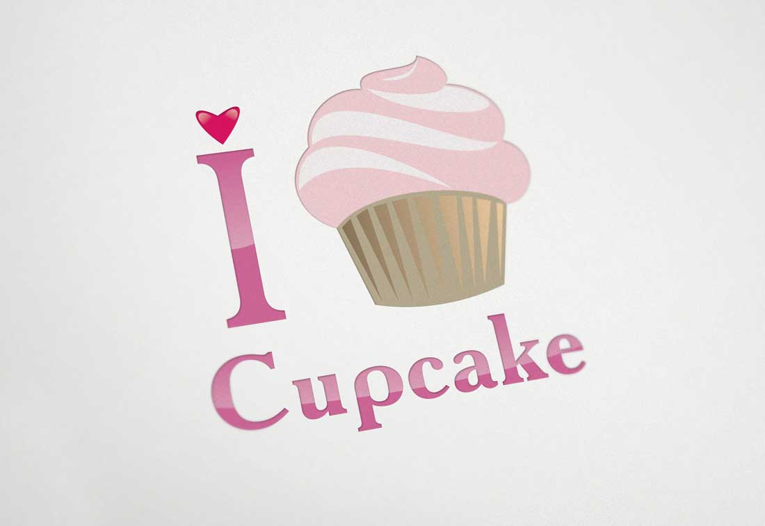 Click to enlarge image logotip_i_love_cupcake.jpg