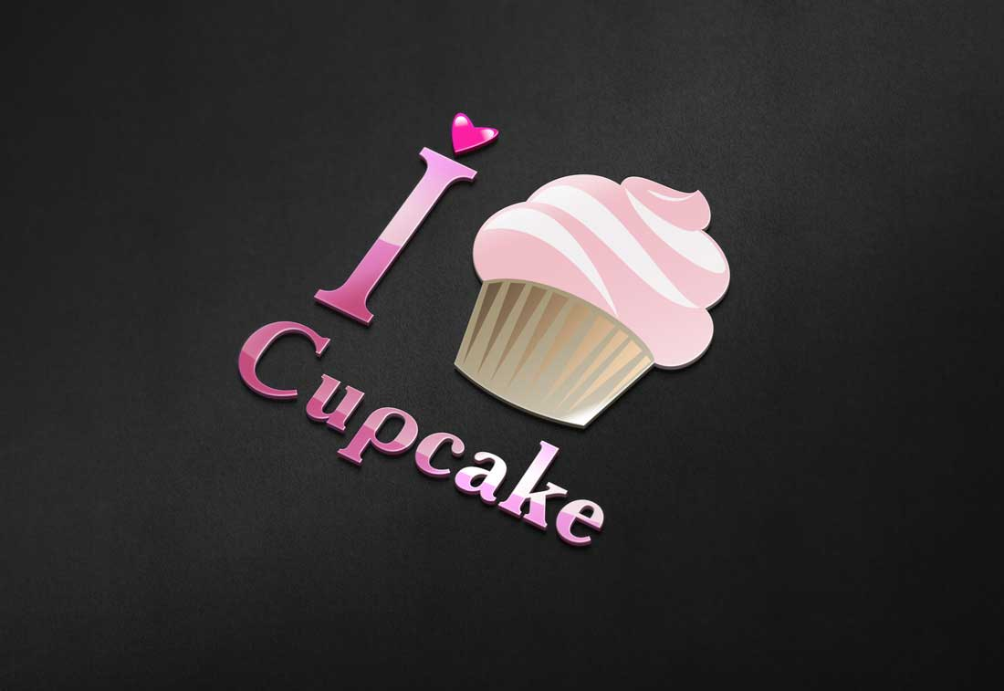 Click to enlarge image logotip_i_love_cupcake1.jpg