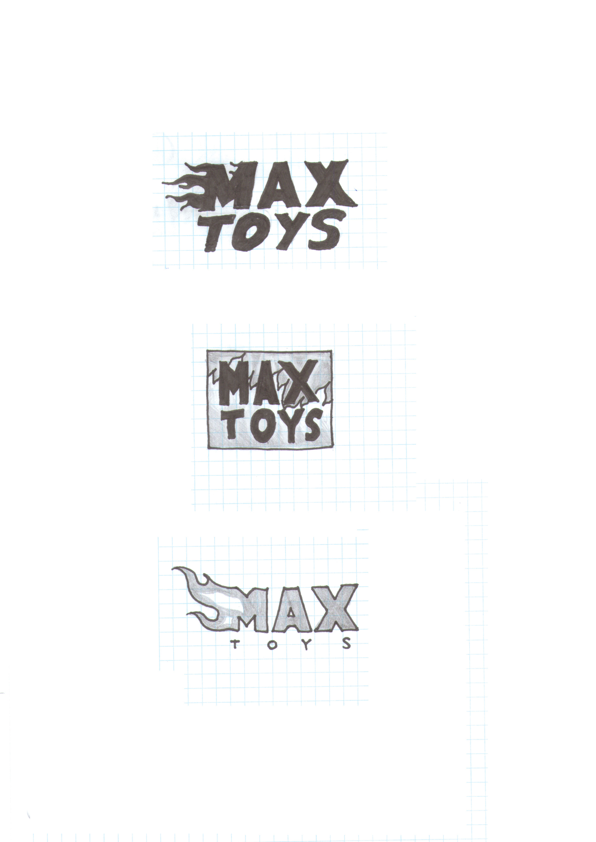 Click to enlarge image eskiz_MAXTOYS2.jpg