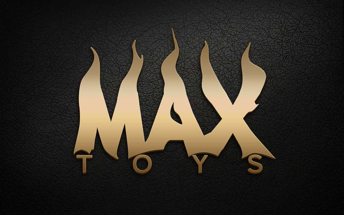 Click to enlarge image logotip_max_toys.jpg