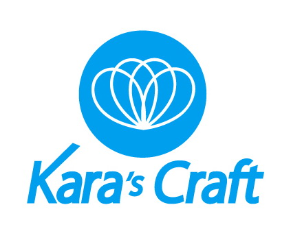 Click to enlarge image karas_craft3.jpg