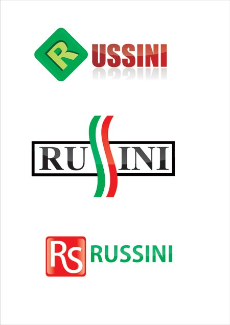Click to enlarge image eskiz_russini.jpg